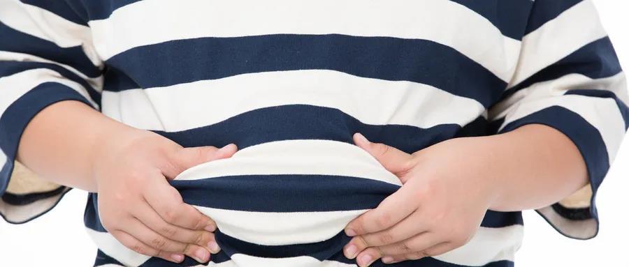 月胖10斤!饭后5种坏习惯,让你悄悄在长胖。