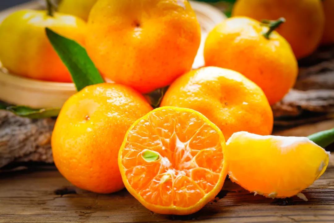 怎么吃水果减肥的诀窍!帮你解锁水果健康瘦身的正确姿势
