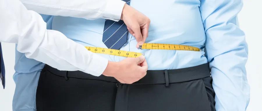 过午不食减肥法真的能瘦吗?